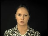 История России ХХ века. Фильм 49. Гражданская война. Каратели
