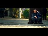 Диана Пирагс feat. НеПлагиат - Рига