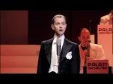 Max Raabe und das Palast Orchester - Bei Mir Bist Du Schoen