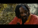Snoop Dogg & Mac Miller - Про Хижину В Лесу (ОСК5)