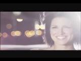 Gina Carano-Чемпионка ММА по боям без правил