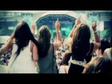 Tiesto Feat. Kay Work Hard, Play Hard (Paris FZ &amp Simo T Remix)
