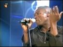Seal: Live feat. Michael Landau