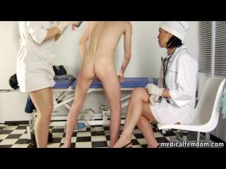 porno-doktor-viola-nimfa