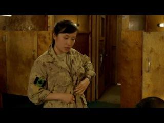 Военный госпиталь / Combat Hospital 1 сезон 10 серия