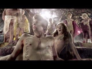 Трейлер фильма Гольциус и Пеликанья компания