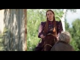 Красные горы 3 серия 2013 Сериал Боевик, военный, исторический фильм
