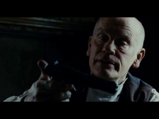 Фраза из фильма