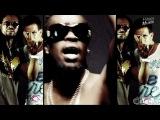 Rico Bernasconi &amp Beenie Man Feat. Akon - Girls