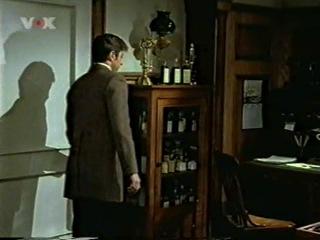 Доктор Куин: женщина врач 5 сезон 23 серия