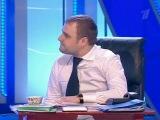 КВН Казахи - Аферист берет кредит в банке
