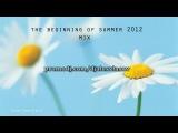 Dj_Alex_Vlasov_The_Beginning_of_Summer_2012_Mix_Dolgozhdanniy_miks_ot_menya