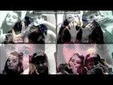 «Webcam Toy» под музыку ТЕБЕ СЕСТРЕНКА=)* - Багира,сестренка моя маленькая!мы многое прошли вместе,и огонь и воду!мы и плакали вместе и смеялись тоже вместе!пусть ты мне и не родная по крови,но ты для меня больше чем подруга)знай что ты моя гордость и моя  ты моя радость)люблю тебя). Picrolla