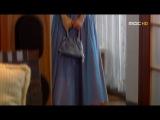 Дворец_5 серия_(Озвучка GREEN TEA & SkyeFilm)