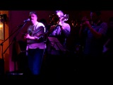 Концерт группы Бивни в спортбаре ФОРА