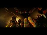 Laroo - Upside Down (feat. Trina, Too Short & Jack Tradez)