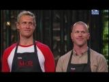 Правила моей кухни 4 сезон 29 серия (480р)