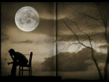 Conjure One ft. Sinead O Connor -Tears From The Moon ( Carmen Rizzo Chillout Mix )