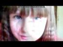«Webcam Toy» под музыку dj Niki — Sex, Drunk and House Music Vol.3 (02112012)  - track-02 cамая клубная музыка только у нас, заходи к нам  Picrolla