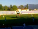 Dinamo-Merani