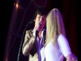 Магомед Билалов - Ты хочешь замуж