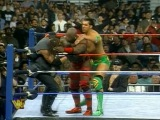 [Wrestling-Live.Ru] WWF Royal Rumble 1997