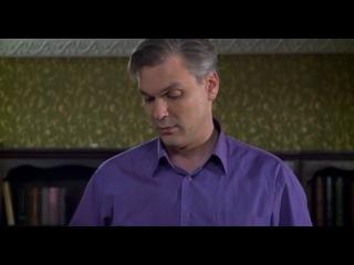 Катина любовь 2 сезон 38 серия http://horrortime.ru