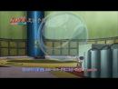 Наруто: Ураганные хроники  Naruto: Shippuuden - 2 сезон 278 серия [русская озвучка Ancord] [Trailer]