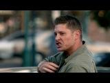 Dean Winchester (Jensen Ackles,