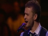 Justin Timberlake - My Love/What Goes Around...Comes Around (Live from Madison Square Garden)