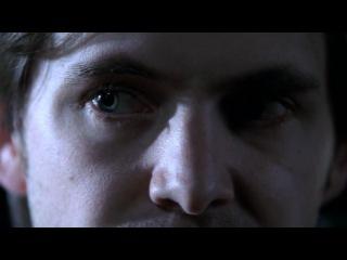 Воплощение Страха 12 серия из 13 / Страх, как Он Есть 12 серия / Fear Itself 1x12 (2008 - 2009)