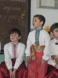 Діма Шмегельський, 19 февраля , Екатеринбург, id148951556