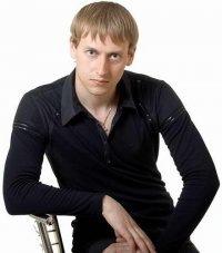 Константин Красов