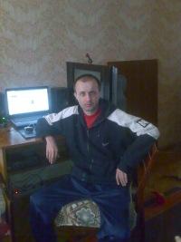 Игор Лукянчук, 1 декабря 1992, Нетешин, id169950110