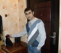 Азат Джаукян, 14 мая 1985, Краснодар, id26211949