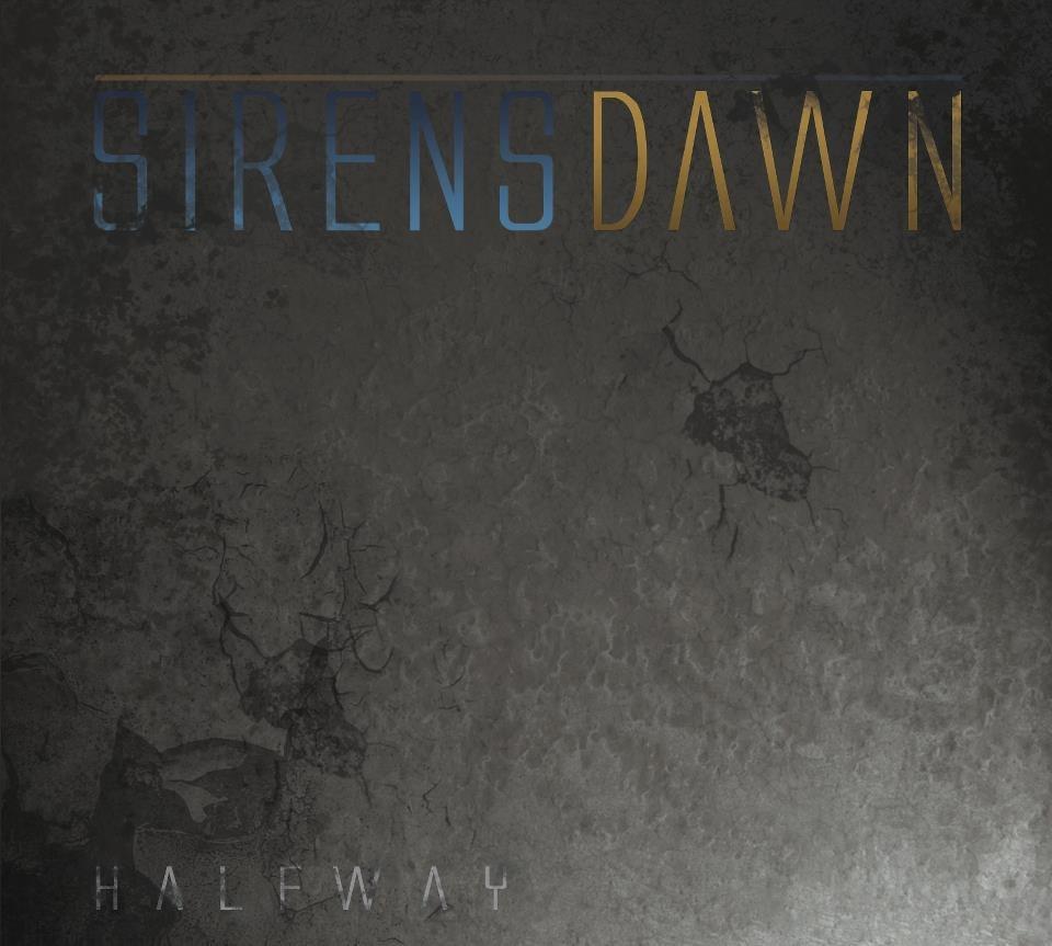 Sirens Dawn -  Halfway [EP] (2012)