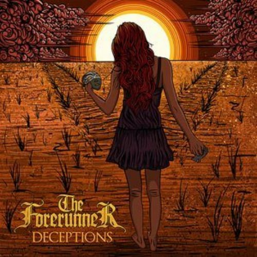 The Forerunner - Deceptions (2012)