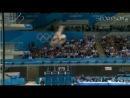 Илья Захаров / Прыжки в воду / Трамплин 3 м/ Финал
