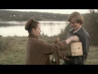 Одну тебя люблю (2009) 9 серия киносвалка.рф