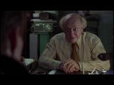 Худеющий / Thinner (1996) Стивен Кинг
