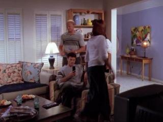 Беверли Хиллз 90210 10 сезон 1 серия