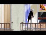 Коросия-сан: Наемник / Koroshiya-san: The Hired Gun - 1 серия [Inspector_Gadjet]