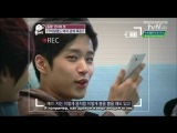 121024 tvN Enews - Exposing FTISLANDs relationships [RUS SUB]
