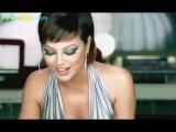 Лучшие песни Турции-Ebru Gundes-