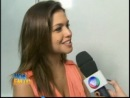 Michel Telo e Thais Fersoza Rio verão festival