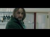Huzurlu Hayat – Una Vita Tranquilla Türkçe Dublaj Full HD 720P izle (2010) HDFilmcitr.Com