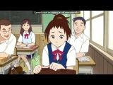 С моей стены под музыку Yellow Generation - Tobira no Mukou he ( из Аниме Стальной Алхимик ). Picrolla