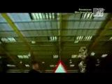 Dirty Sanchez - Сезон2, эпизод5 [ENG]