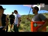 Dirty Sanchez - Сезон2, эпизод8 [ENG]