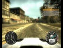 Need for Speed Most Wanted 2005 Online Lan game